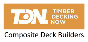 Composite Deck Builders, a building service of the Timber Decking Now Group (Melbourne)!